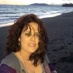 Rosana Güiza