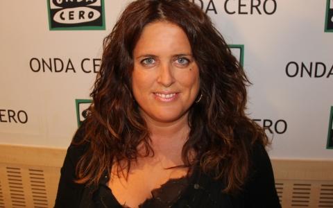 Rosana Guiza